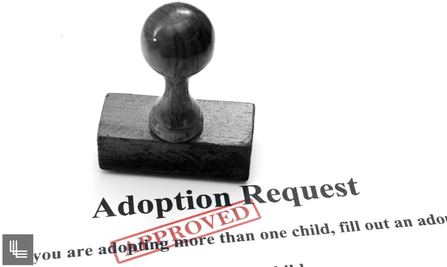 Adoption Request - Adelaide Lawyer
