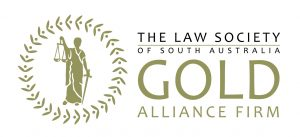 Gold Alliance Firm