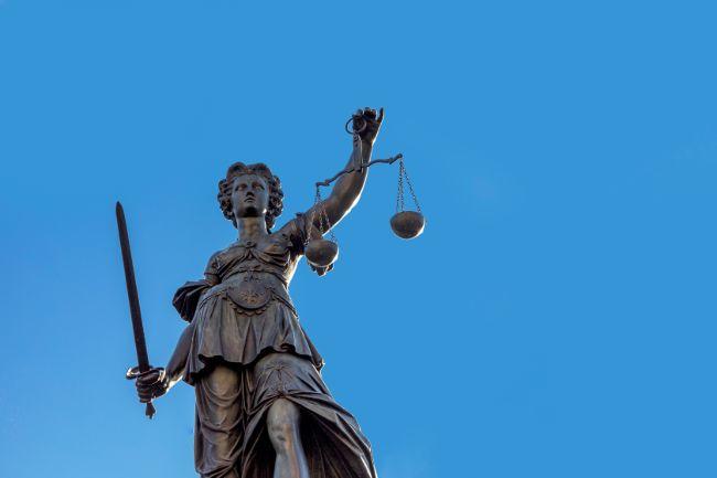 Lawyers Strathalbyn